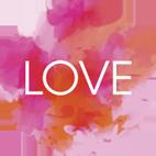 love_pllar