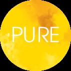 pure_pllar