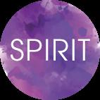 spirit_pllar