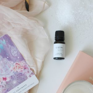 Aromatherapy Adventure